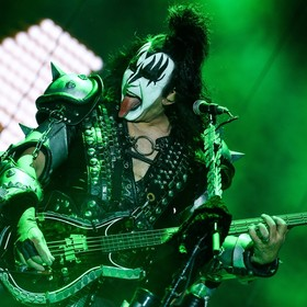 Kiss w Polsce - ruszyła sprzedaż biletów