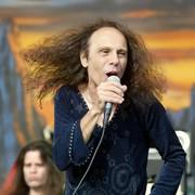 """Scream Maker wykona w całości album """"Holy Diver"""" na memoriale Dio"""