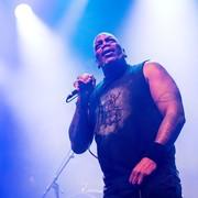 Sepultura na dwóch koncertach w Polsce