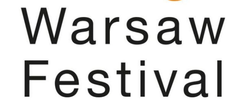 Skunk Anansie i Editors wystąpią na Orange Warsaw Festival 2016