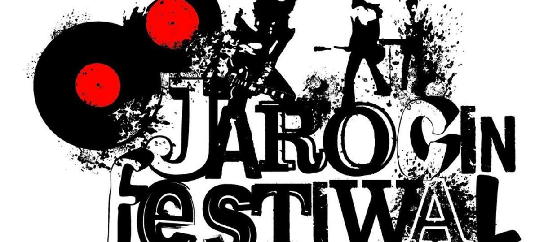 Slayer i Five Finger Death Punch zagrają na Jarocin Festiwal 2016