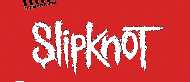 Slipknot i Godsmack na Impact Festival 2015!