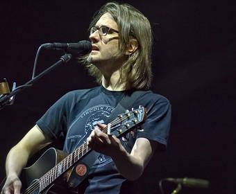 Steven Wilson zagra dwa koncerty w Polsce w 2019