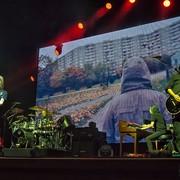 Steven Wilson zagra koncert w Polsce w 2018