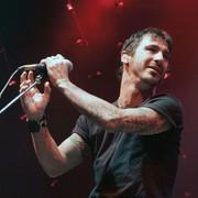 Sully Erna z Godsmack w Polsce - gdzie można kupić bilety?