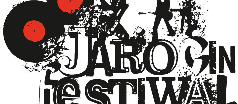Sweet Noise kolejną gwiazdą Jarocin Festiwal 2016