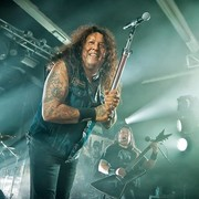Testament, Annihilator i Death Angel zagrają w Polsce