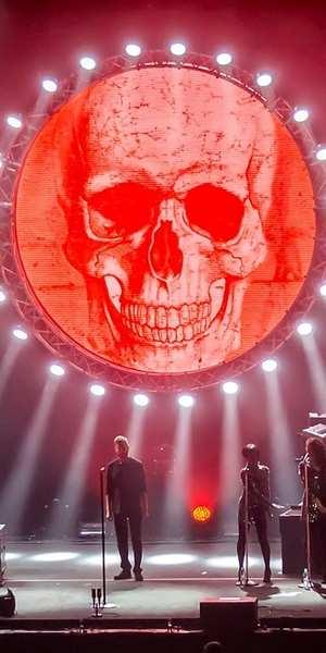 The Australian Pink Floyd Show w Katowicach