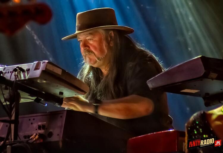 The Australian Pink Floyd Show fot Romana Makowka5