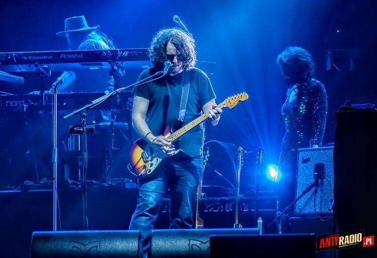 The Australian Pink Floyd Show fot Romana Makowka6