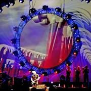 The Australian Pink Floyd Show zagra w Polsce w 2017