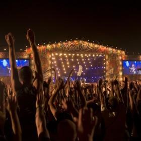 The Exploited nie zagra na 23. Przystanku Woodstock
