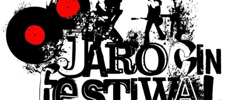 The Prodigy wystąpi na Jarocin Festiwal 2016