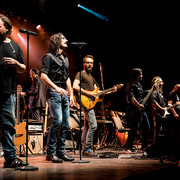 The Wall Live Orchestra w Warszawie [GALERIA]