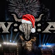 Wacken Open AIr 2019