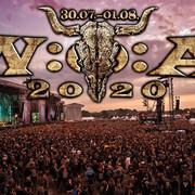 Wacken Open Air 2020