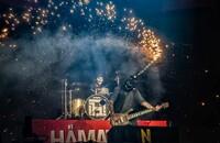 Wacken Open Air 2021 zaprasza noc duchów. Kiedy poznamy kolejne ogłoszenia zespoły?