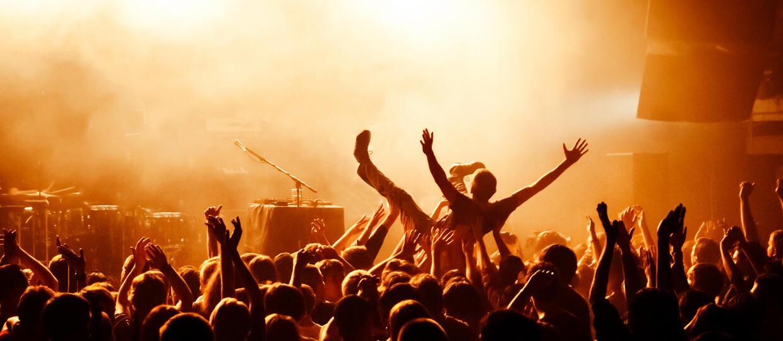 Woodstock powróci w 2019