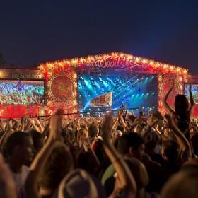WOŚP zaprasza na Pol'And'Rock 2018 w oficjalnym spocie. Co czeka nas na tegorocznej edycji festiwalu?