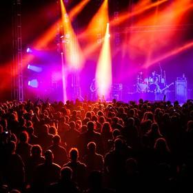 Znamy datę festiwalu Metalmania 2018
