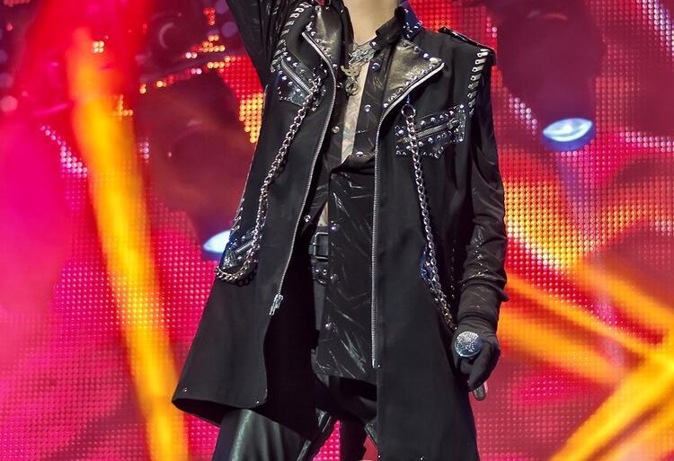 Judas Priest Wacken5