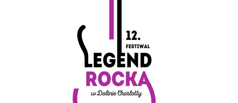 Znamy kolejną gwiazdę 12. Festiwalu Legend Rocka