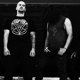 Znamy kolejnych wykonawców, którzy zagrają na Metalmanii 2018