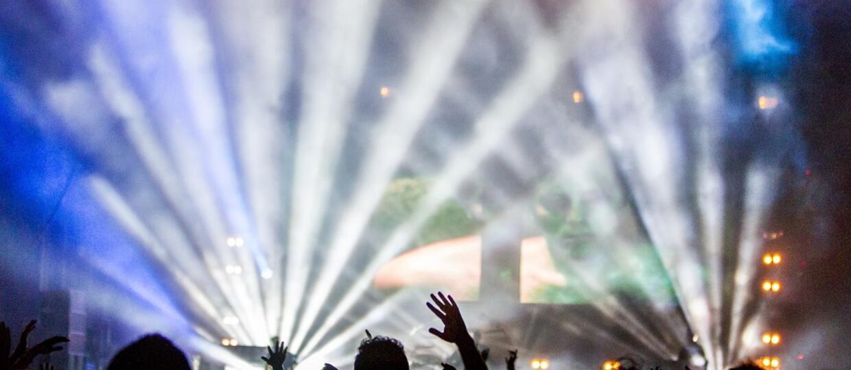 Znamy pełny skład festiwalu Metalmania 2018