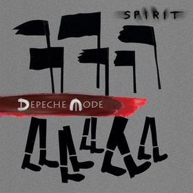 Depeche Mode - Spirit [RECENZJA]