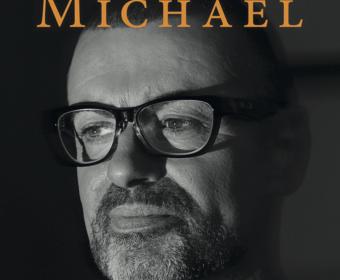 George Michael [RECENZJA]
