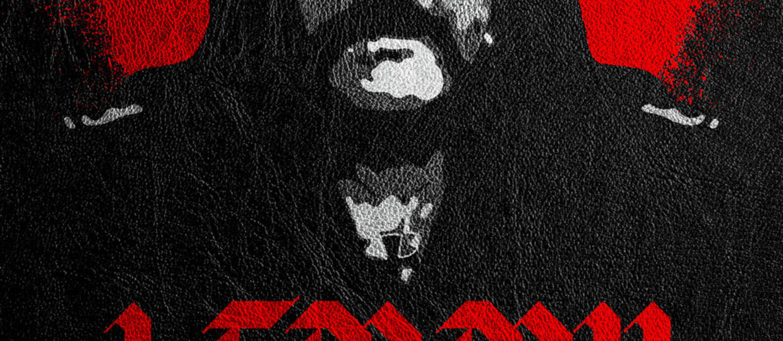 Lemmy [RECENZJA]