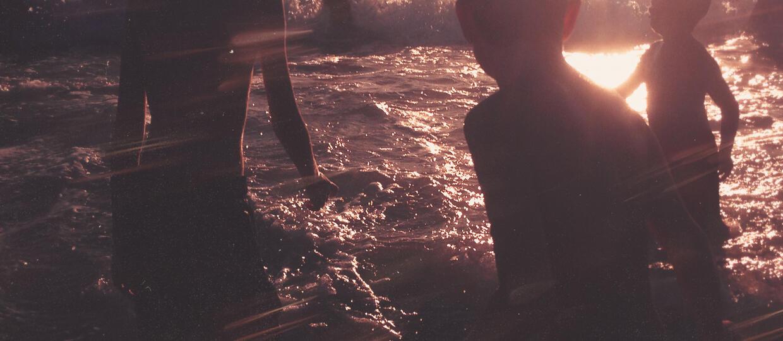 "Linkin Park - ""One More Light"" [RECENZJA]"