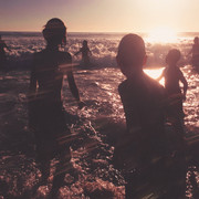 Linkin Park - One More Light [RECENZJA]