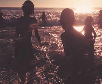 Linkin Park - One More Light [RECENZJA]