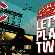 """Pearl Jam – Let's Play Two"" w reżyserii Danny'ego Clincha [RECENZJA]"