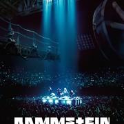 Rammstein: Paris [RECENZJA]
