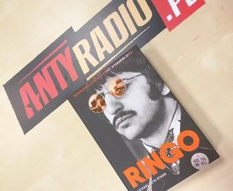 Ringo [RECENZJA]
