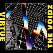 "The Voidz – ""Virtue"" [RECENZJA]"