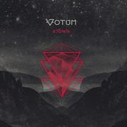 Votum - Ktonik
