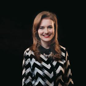 Aleksandra Degórska