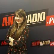 Justyna Kierzkowska