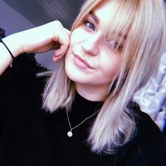 Natalia Nowecka