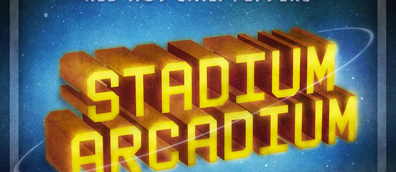 """10 ciekawostek o płycie """"Stadium Arcadium"""" Red Hot Chili Peppers"""
