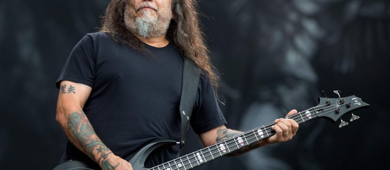 10 ciekawostek o Tomie Arayi z okazji Dnia Slayera