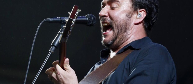 10 faktów o Dave Matthews Band przed koncertem w Polsce