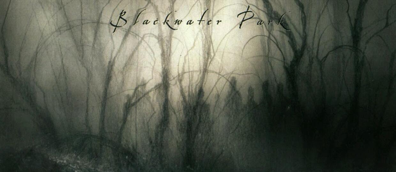 "15 lat temu ukazała się płyta ""Blackwater Park"" Opeth"