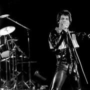 Freddie Mercury z Queen