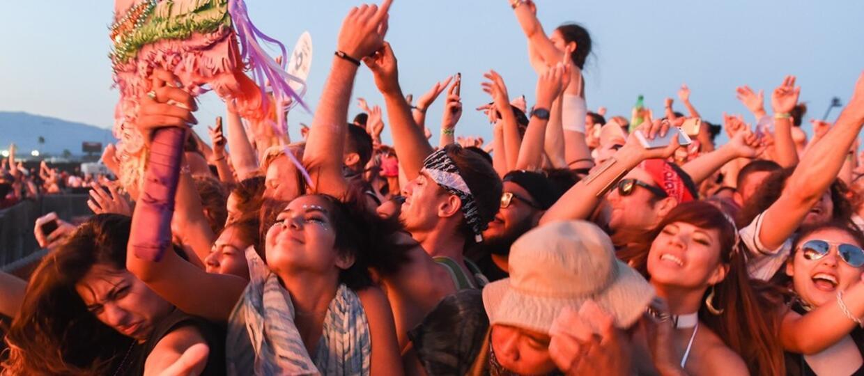 19-latek zmarł po festiwalu muzycznym. Przyczyna śmierci nie została ujawniona