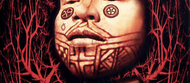 "20 lat temu ukazała się płyta ""Roots"" Sepultury"