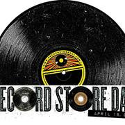 20 wyjątkowych płyt na Record Store Day 2015
